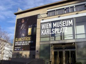wien-museum-floege