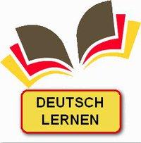 Μιλάω γερμανικά: Dialog statt Monolog
