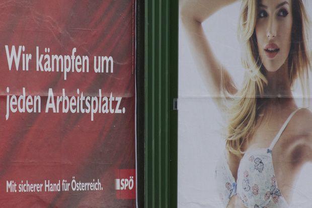 Αυστρία: Θέσεις και αντιθέσεις εν όψει εκλογών