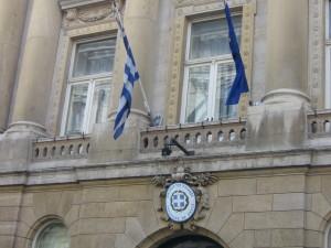Griechische_Botschaft_in_Wien