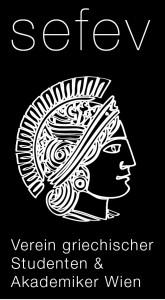 Sefev Logo Small