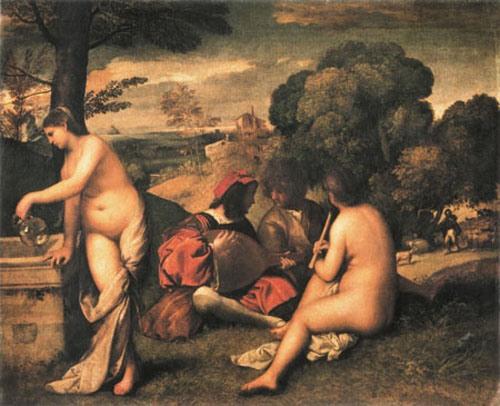 Hades- Mystic und Mythologie