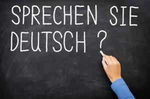 deutsch-als-fremdsprache-in-muenchen-gruppenunterricht-3eefc
