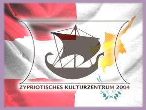 cypr.zentrumlogo