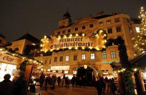 altwiener_christkindlmarkt_2011