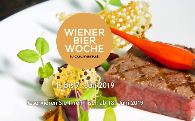 Wiener Bierwoche