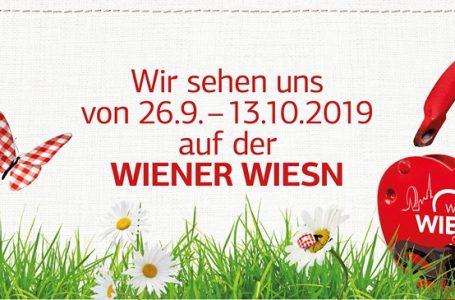Wiener WIESN-Fest