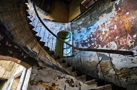 Nikosia: Eine Wanderung am Ufer des Pediäos