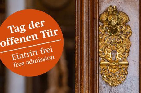 Δωρεάν επίσκεψη Μουσείων της  Aυστριακής Εθνικής Βιβλιοθήκης