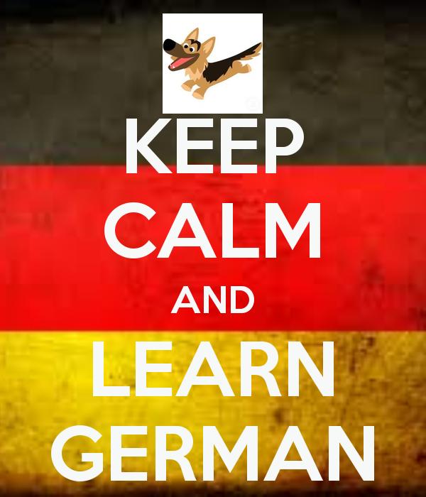 Δίγλωσσο εληνογερμανικό μπλογκ, κάνει τη ζωή σου (και την εκμάθηση γερμανικών) ευκολότερη!