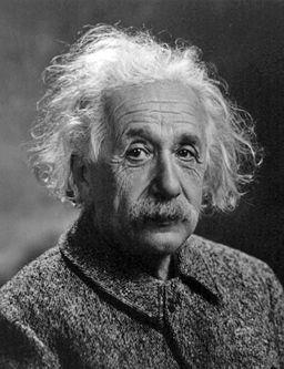 Όταν ο Einstein συνάντησε τον Tagore