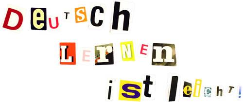 Μιλάω γερμανικά: Floskeln