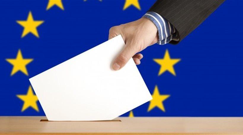 Ευρωεκλογές 2014 – Έλληνες στην Αυστρία/ ΠΑΡΑΤΑΣΗ!!!