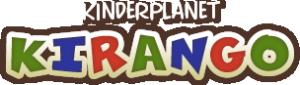 kinderplanet-kirango