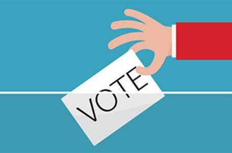 Εκλογές Διοικητικού Συμβουλίου ΣΕΦΕΒ