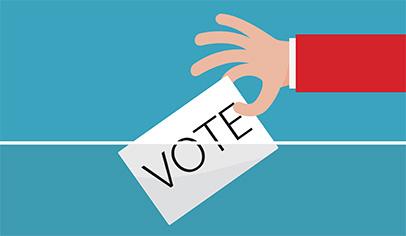 Επαναληπτικές εκλογές !