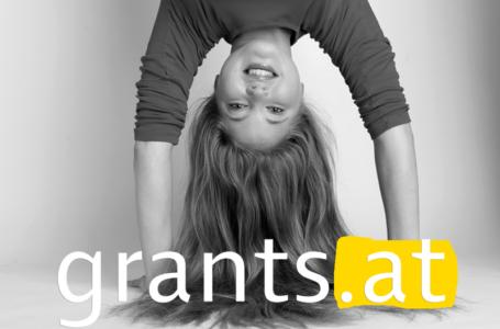 Αυστριακή βάση δεδομένων για υποτροφίες και χρηματοδοτήσεις ερευνών
