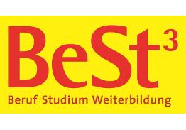 BeSt³ – Die größte Bildungsmesse Österreichs