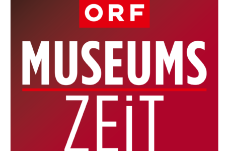 ORF-Museumszeit/03-10 Οκτωβρίου