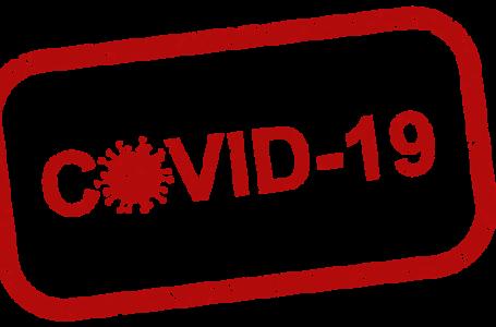 COVID-19: Τα μέτρα που θα ισχύουν στη Βιέννη από 03.05.2021