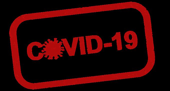 Νέοι κανονισμοί για την αντιμετώπιση της πανδημίας, ισχύοντες από 8 Φεβρουαρίου
